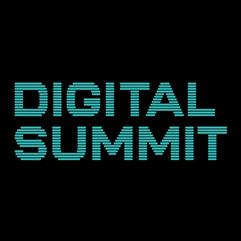 A@W London Digital Summit