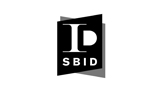 ARCHITECT@WORK London announces collaboration with The Society of British and International Design (SBID)