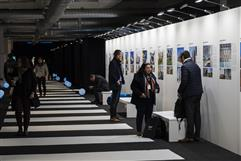 ARCHITECT@WORK London is set for the best edition ever!